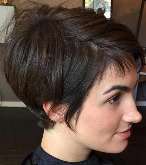Brown Pixie Cuts-17