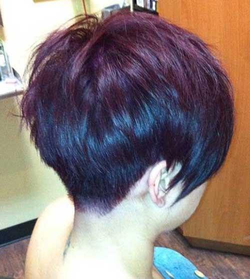 Short Hair Cut Styles-17