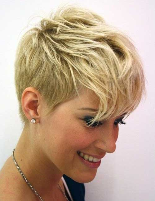 Pixie Hairstyles-18