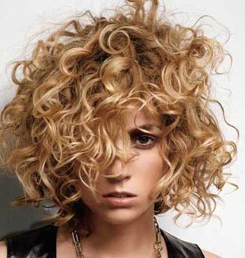 images of short curly haircuts 20 new curly hair styles hairstyles 2017 4326