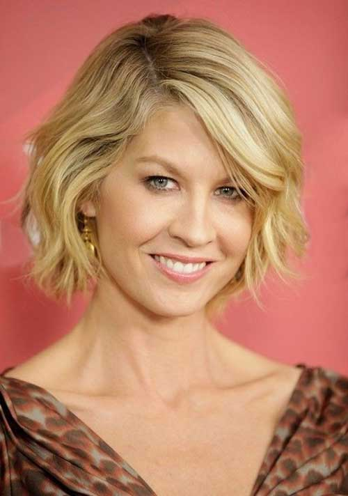 Super Short Hair Styles 2015-18