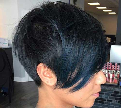 2016 Short Hair-20