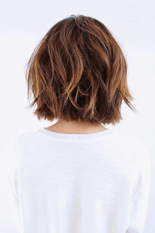Short Hair Cut Styles-20