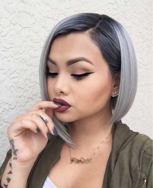 Short Hair Cuts For Woman-20