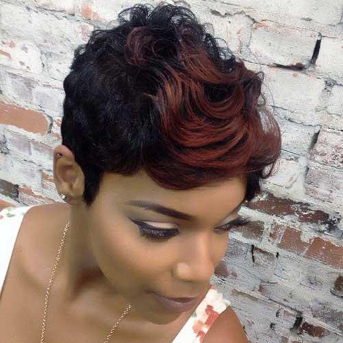Short Hair Cut Styles-21