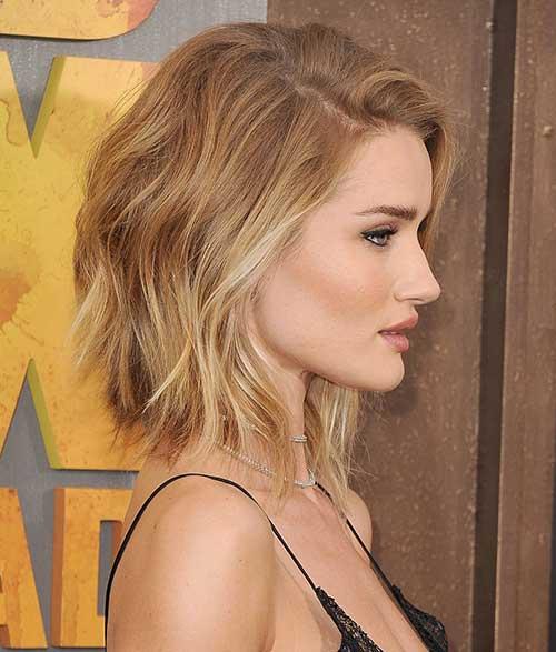 Best Short Hairstyles-21