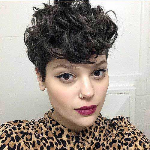 Pixie Hairstyles-22