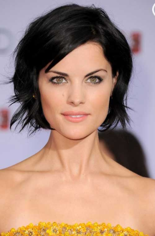 Best Short Hairstyles-22
