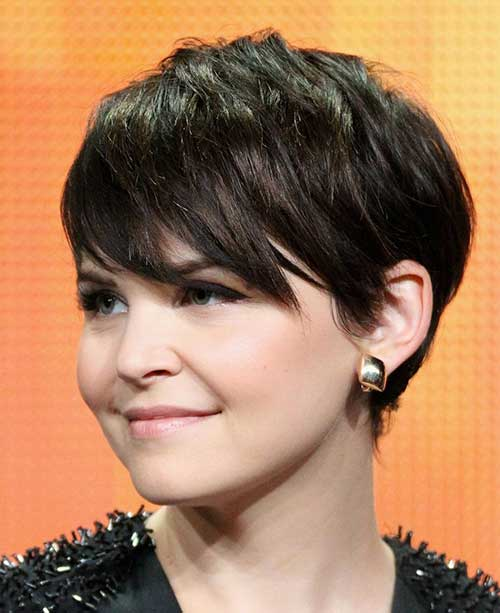 Pixie Hairstyles-26