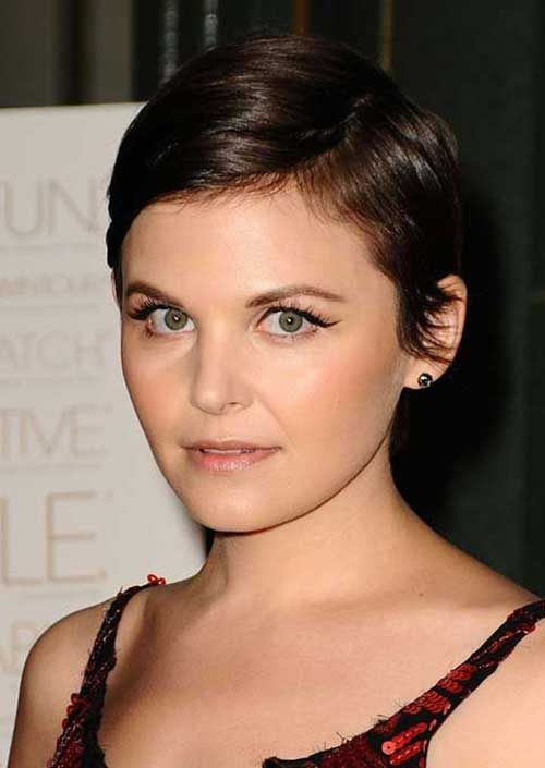 Pixie Hairstyles-28