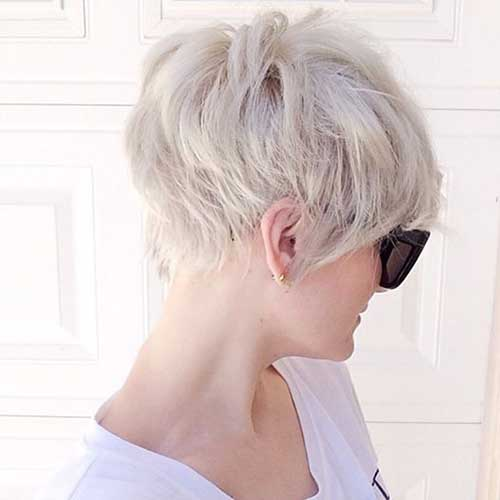 Cute Short Haircuts 2014-29