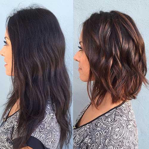 Short Hair Cut Styles-30