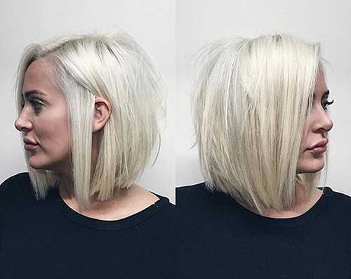 Super Short Hair Styles 2015-30