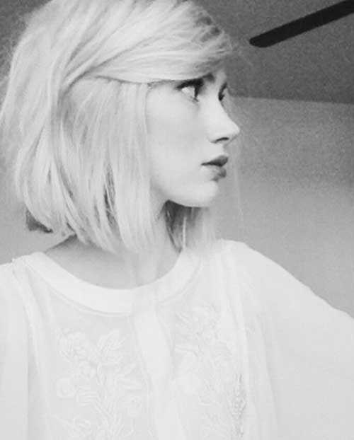 Best Short Hairstyles-31