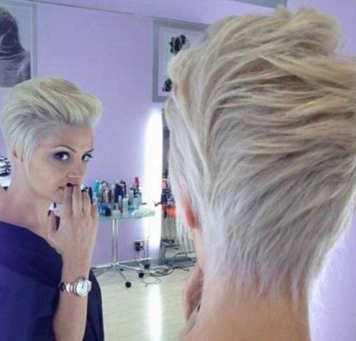 Best Short Hairstyles-33