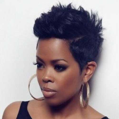 Best Short Hairstyles-35
