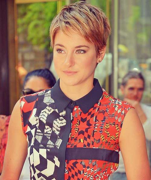Best Short Hairstyles-36