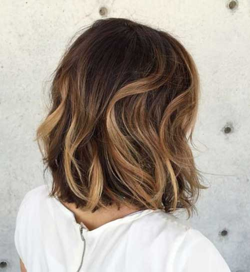 Best Short Hairstyles-41
