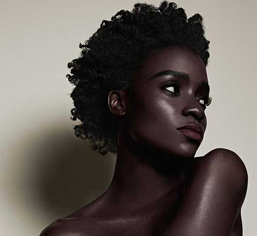 25 cool black girl hairstyles short hairstyles 2018 2019 most