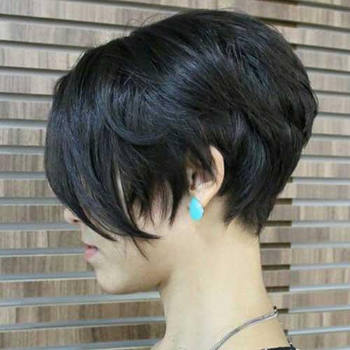 Short Hair Cut Styles-9