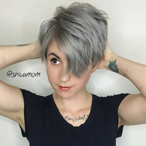 Best Pixie Hairstyles-10