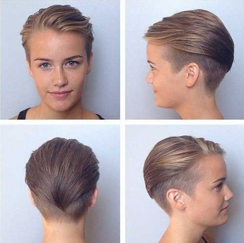 Best Pixie Hairstyles-12