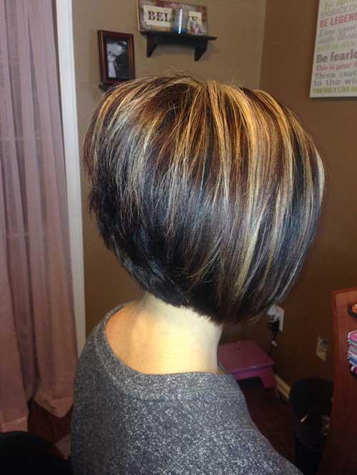 Women Short Haircuts-15