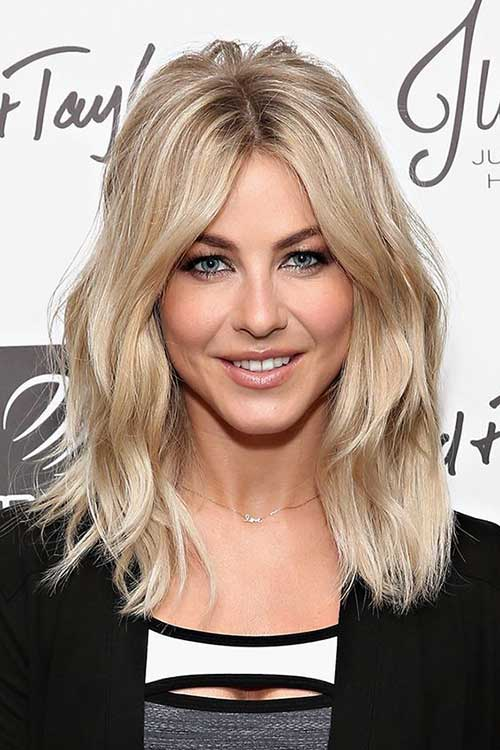 Best Short Hairstyles-16