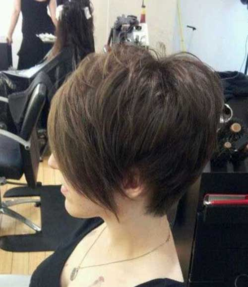 Best Pixie Hairstyles-17