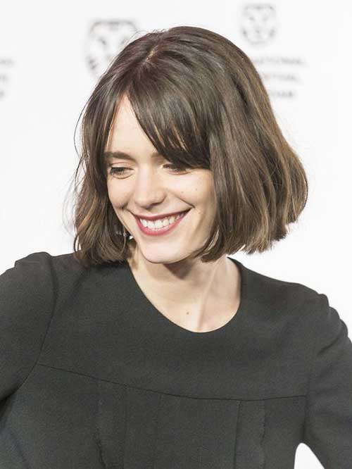 Best Short Hairstyles-17