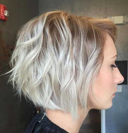 Best Short Hairstyles-18