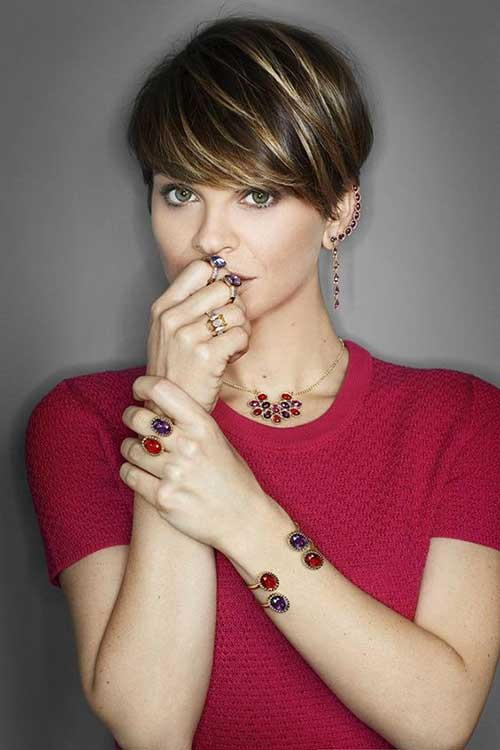 Best Pixie Hairstyles-20