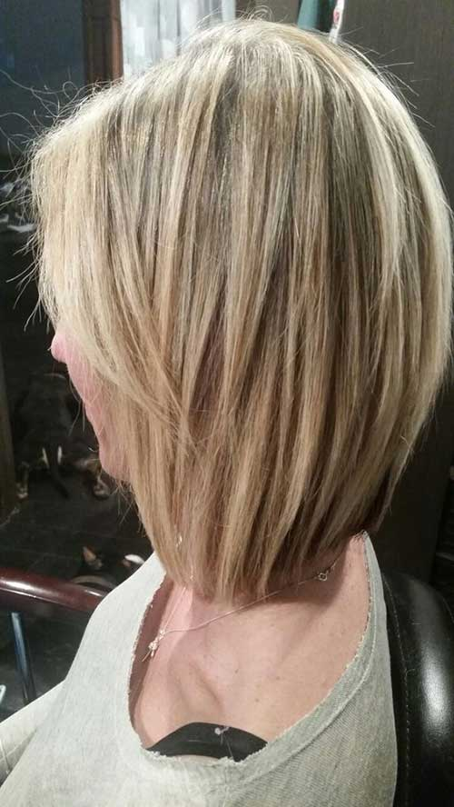 10 Stylish Ideas For Short Blonde Hair Lovers Crazyforus