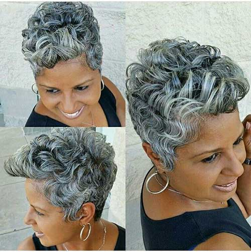Older Women Short Haircuts-14