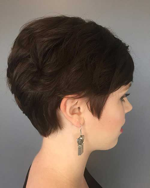 Pixie Haircuts for Women-14