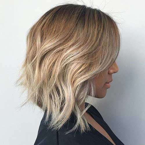 20s hair styles hairstyles for an amazing look 2227