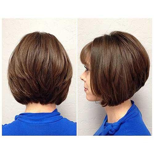 Bob Haircuts-11