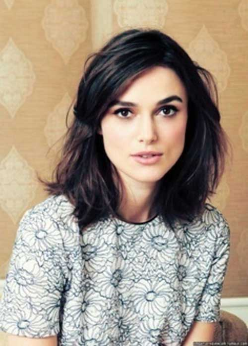 Trendy Short Haircuts-11