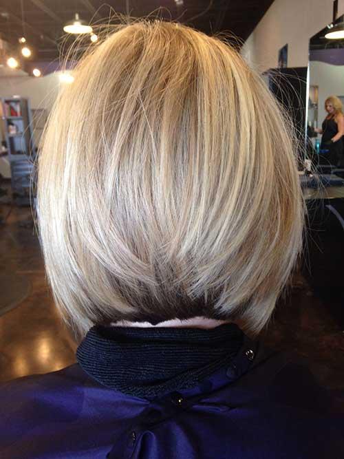 Inverted Bob Haircuts-13