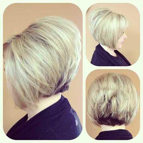 Short Bob Hairstyles-18