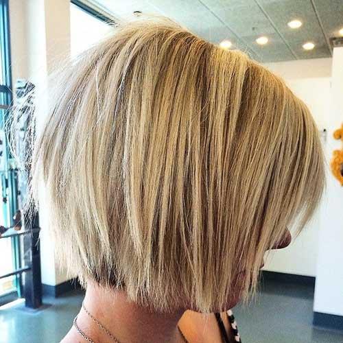 Short Trendy Hairstyles-20