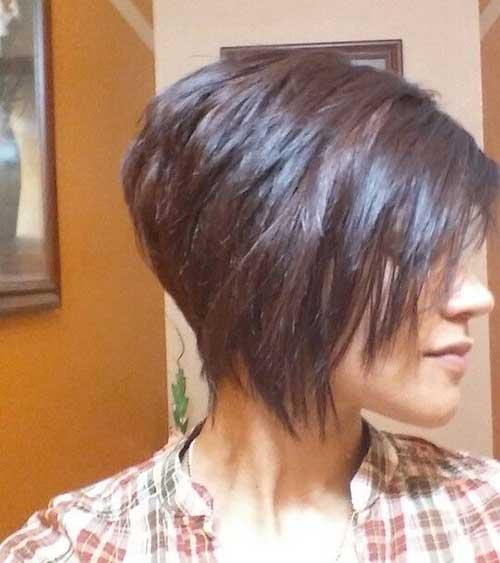 Short Bob Hairstyles-20