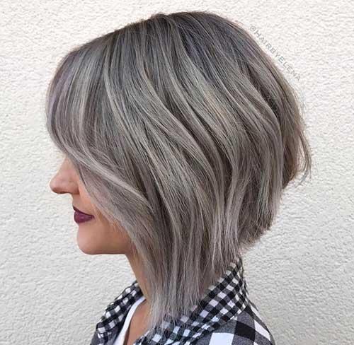 Inverted Bob Haircuts-6
