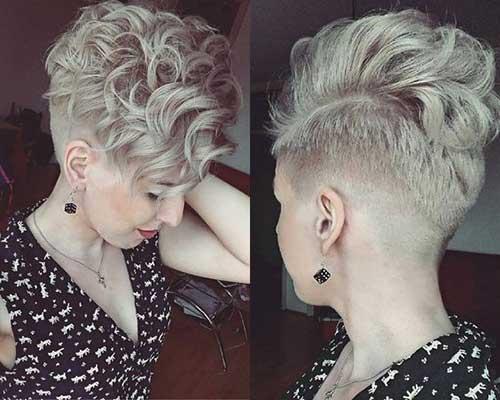 Curly Pixie Cuts-7