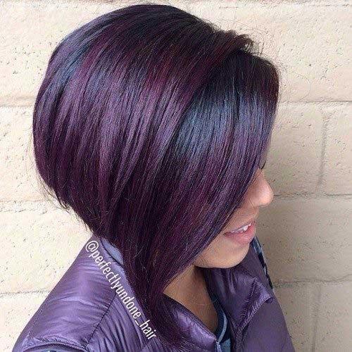 Inverted Bob Haircuts-8