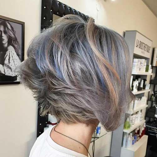 Short Bob Hairstyles-9