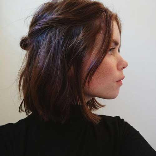 Short Haircuts-10