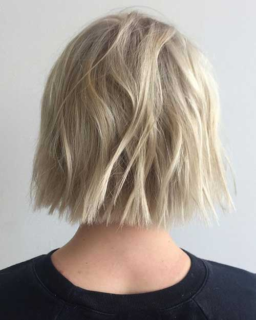 Short Haircuts-14