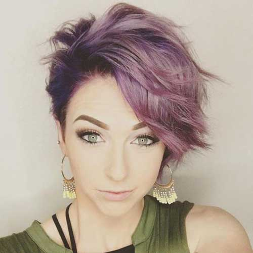 Long Pixie Haircuts-13