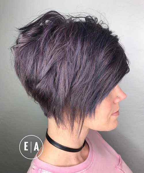 Long Pixie Haircuts-16